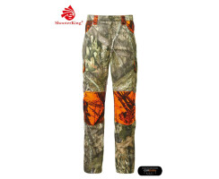 SHOOTERKING Country Blaze Damenhose